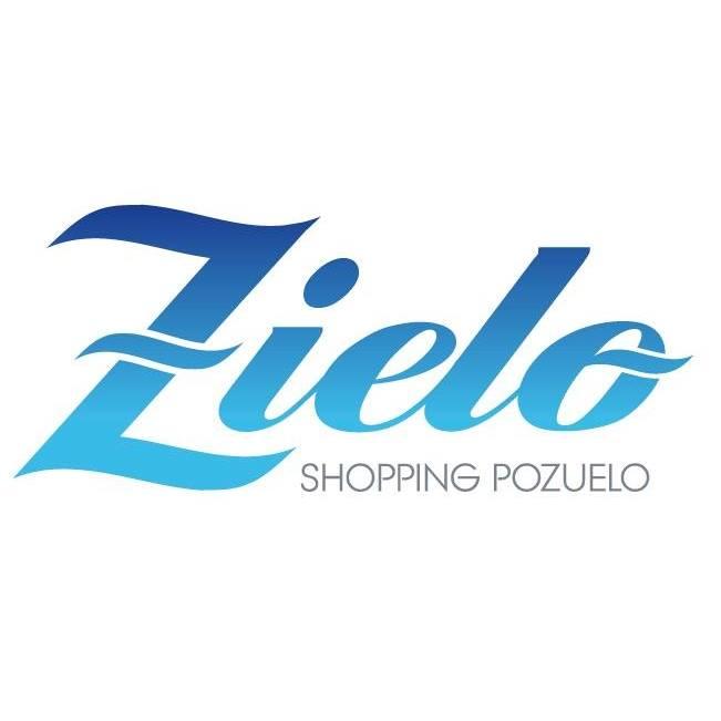 Centro Comercial ZIELO POZUELO