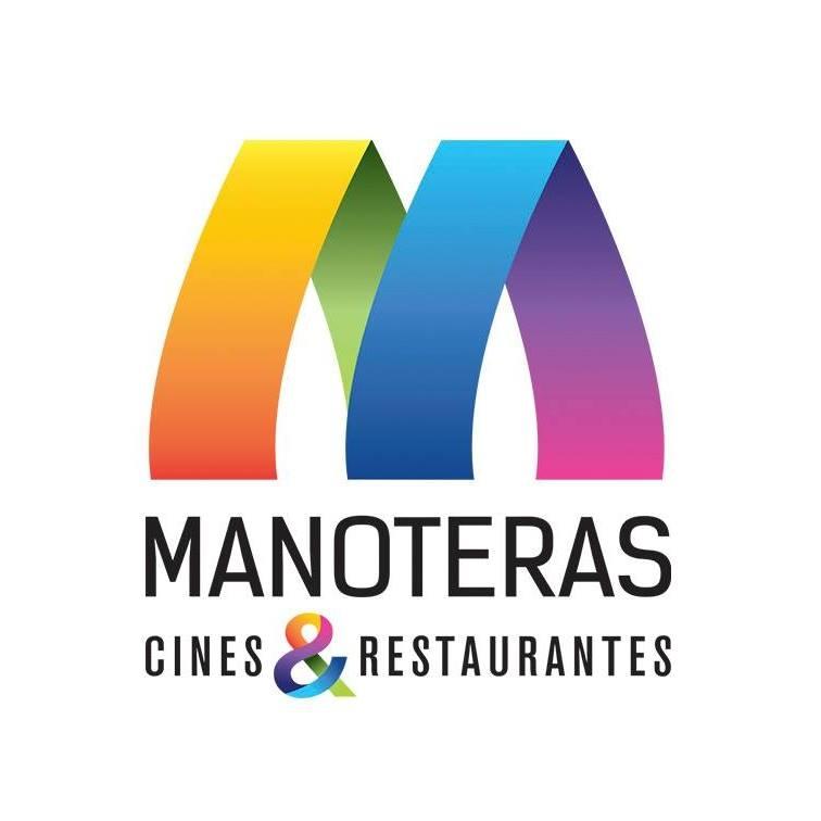 Centro Comercial MANOTERAS